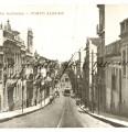 Rua dos Andradas