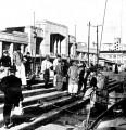 Porto Alegre 1940 (?)