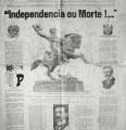 Gazeta do Alegrete